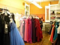 Inside Cinderella's Closet (3)