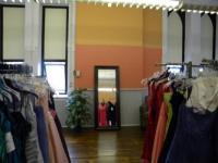 Inside Cinderella's Closet (5)