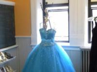 Inside Cinderella's Closet (10)