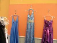 Inside Cinderella's Closet (2)